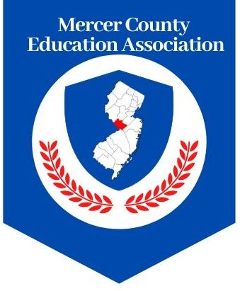 Mercer County Education Association