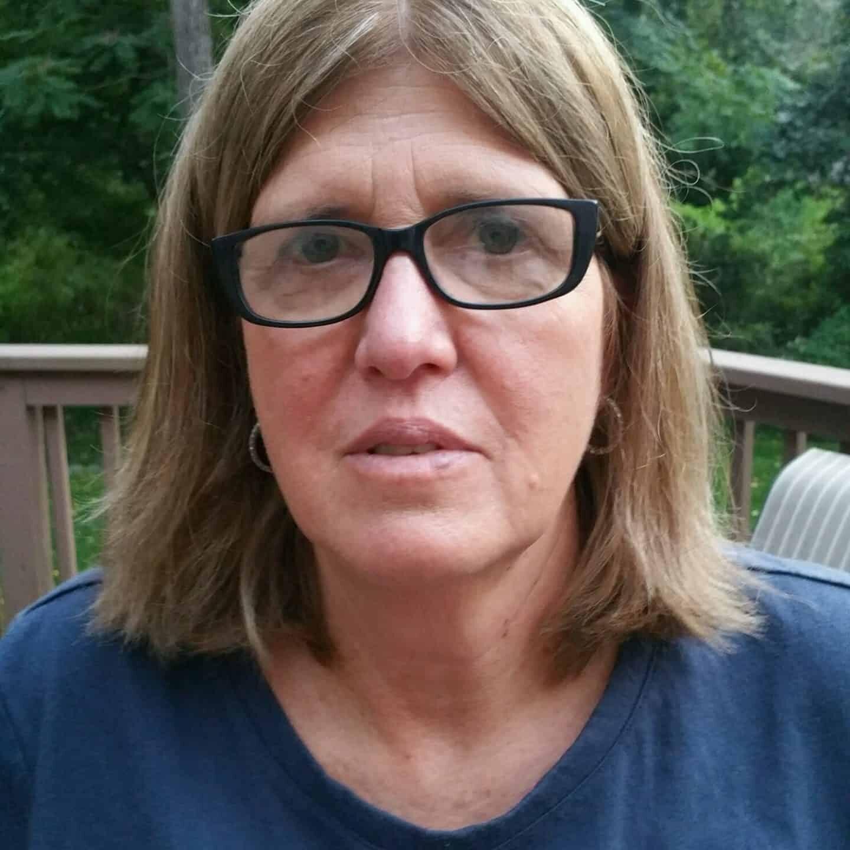 Patty Yaple